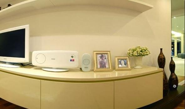 1 Bedrooms, コンドミニアム, 賃貸物件, Thonglor 21-23, 1 Bathrooms, Listing ID 4102, Khlong Tan Nuea, Watthana, Bangkok, Thailand,